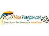 usa-fragrances